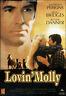 Lovin' Molly (1974) DVD Nuovo Sigillato Anthony Perkins