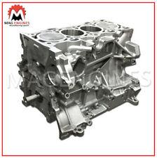 SHORT ENGINE MAZDA LF-VD DISI FOR MAZDA 3, 5, 6, MX-5 2.0 LTR PETROL 05-11