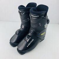 Head RR8 Ski Boots Men's Size 26.5 J