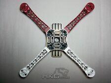 F450 HJ450 DJI Quadcopter Kit Frame Multi-Copter suitable for KK MK MWC