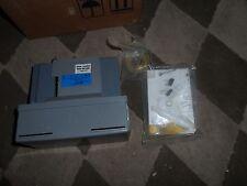 VA80511, Johnson Controls, Inc., Electric Valve Actuators