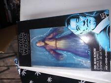 Star Wars Black Series Han Solo