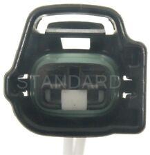 Ambient Air Temperature Sensor Connector Standard S-986