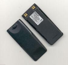 100% Original Nokia 6310 6310i Akku Battery BLS-2S Lithium-Ionen Made In Japan