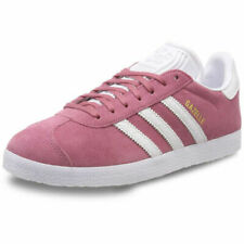 adidas Gazelle Trainers for Women for sale | eBay