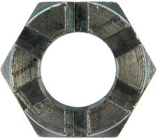 Spindle Nut Front Dorman 615-067