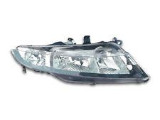 Genuine Honda Civic Right Side HID Xenon Headlight 2006-2011 - Right Hand Drive