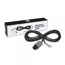 N64 Ersatz Controller Kabel-NEU in Box (Nintendo 64)