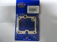 K&L Carburetor Carb Float Bowl Gasket DR 250 370 400 500 SP 370 KLX 250 18-6463