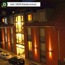 3 Tage Städtereise Kurzurlaub im Hotel Rio in Karlsruhe mit Frühstück