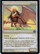 4x Malach of the Dawn! Planar Chaos! Engl. Presque comme neuf Angel