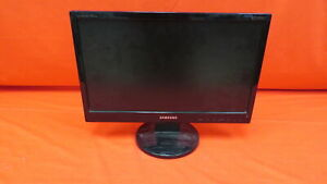 Samsung 943SWX 18.5 Inch Widescreen LCD Monitor 5568
