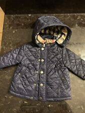 079e9671e Burberry Children Unisex Newborn-5T Clothes
