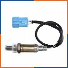 Capteur SONDE LAMBDA oxygene pour NISSAN | CSL2065, CSL2066, CSL2067, CSL2068