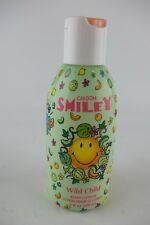 Calgon Smiley Wild Child Body Lotion, 5 oz, Coty, FREE SHIPPING!!
