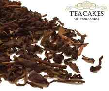 FORMOSA Oolong 10g DEGUSTAZIONE best value qualità Oolong LOOSE LEAF TEA