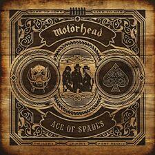ACE of Spades 40th Anniversary Deluxe Edition BOXSET Vinyl