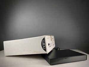 Naim NAP90 Power Amplifier. Boxed. 99p NR