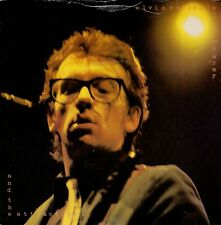 7inch ELVIS COSTELLO oliver's army UK 1979 EX  (S0674)