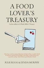A Food Lovers Treasury