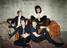 ONE DIRECTION POSTER 24 x 36 inch Poster Photo Print Wall Art Home A