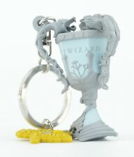 Harry Potter Series 1 Figural 2-Inch Key Chain - Triwizard Cup