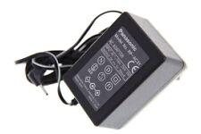 Panasonic RP-AC31 Power Supply Output:3V-300mA for RN-305 Dictaphone