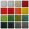 Preciosa Seed Beads 8/0 for Jewelry Making Craft and Embroidery 100 Gram