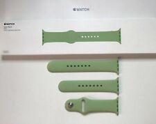 Genuine Apple Watch  Sport Band Strap MINT 38mm / 40mm
