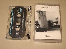 MARTY FRIEDMAN - Scenes - MC Cassette tape 1993/662