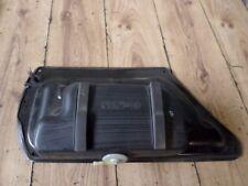 BMW 316i Bj 1996 Compact Unterdruckbehälter Vakuum Vakuumbehälter  1182268
