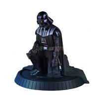 STAR WARS EP. V Darth Vader Fener Gentle Giant Collectors Gallery 1:8 Statue NOW