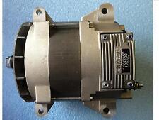 Leece Neville Pad Mount  320  Amp  A0014962PA   Brand New Alternator  Generator