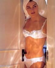 Brooke Shields 8x10 Photo 007