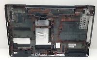 Lenovo Thinkpad Edge E520 Bottom Base Cover 60.4MI04.003