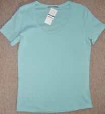 Marks and Spencer Basic T-Shirts for Women