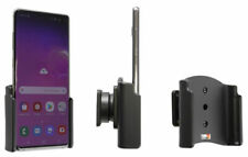 Brodit Halter - Samsung Galaxy S10 Plus - Passiv - 711116