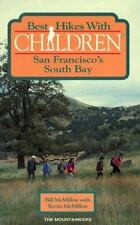 Best Hikes With Children: San Franciscos South Bay (Best Hikes With Children S..