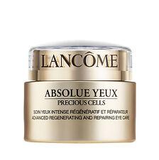 Lancome Absolue Precious Cells Intense Revitalising Eye Cream 20ml