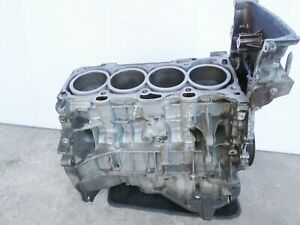 Motorblock 1AZ-FE (Motor) Toyota RAV4 II 2 2.0 110 kW 150 PS (138)
