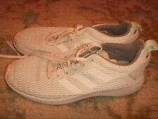 adidas Cf Lite Racer Cc W running walking shoes Db1697 Womens Size 9.5