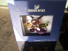 SWAROVSKI 871683 SS TE ASHLING PENDANT with original box brand new MSRP $149