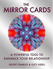 The Mirror Cards: A Powerful Tool to Enhance Your Relationship, Geoff Charley, L