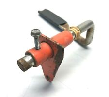 Auger Engage Lever Assembly for a Simplicity 870 Snow Blower Snowblower 8 hp