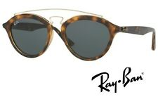 RAY BAN RB  4257  710/71    50 mm  occhiale da sole