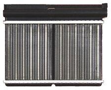 HVAC Heater Core APDI 9010631