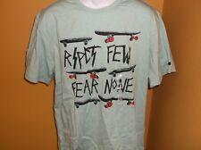 Trukfit Lil Wayne Shirt Adult XL - new with tags FREE SHIP