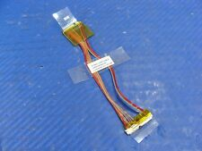 """Asus Transformer Pad 10.1"""" TF300T OEM LCD LVDS Video Cable 14005-00240100 GLP*"""
