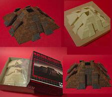 Blade Runner 2019 / 2049 Pyramid Tyrell Corporation RESIN KIT limited