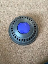 Dyson DC50 Animal Ball Shell Filter Side Replacement